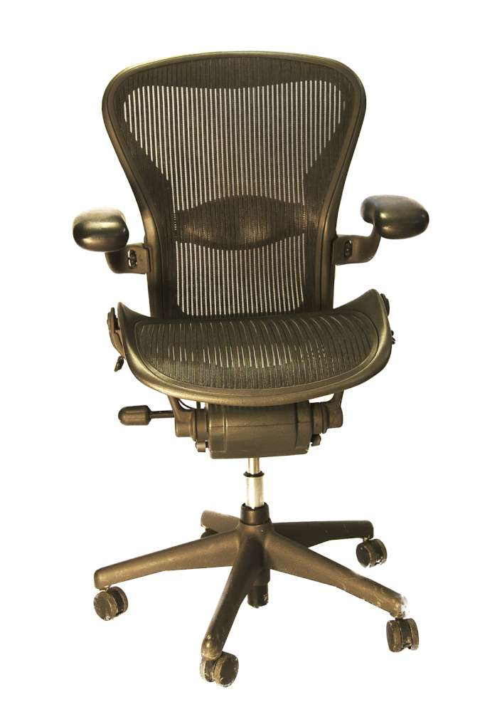 Aeron Chairs London (1)-1000