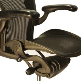 Aeron Chairs London (2)