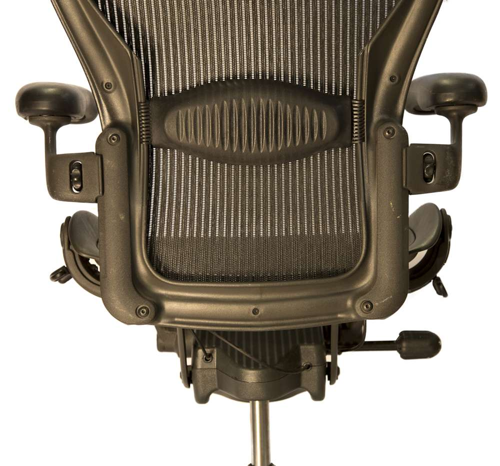 Aeron Chairs London (3)