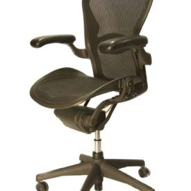 Aeron Chairs London (4)-1000