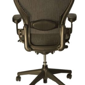 Aeron Chairs London (8)-1000