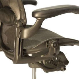 Aeron Chairs London (9)-1000