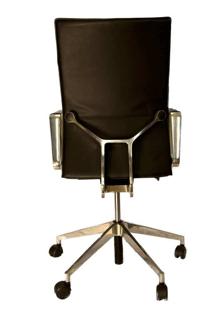 Ergonomic Office Chairs London (1)-1000