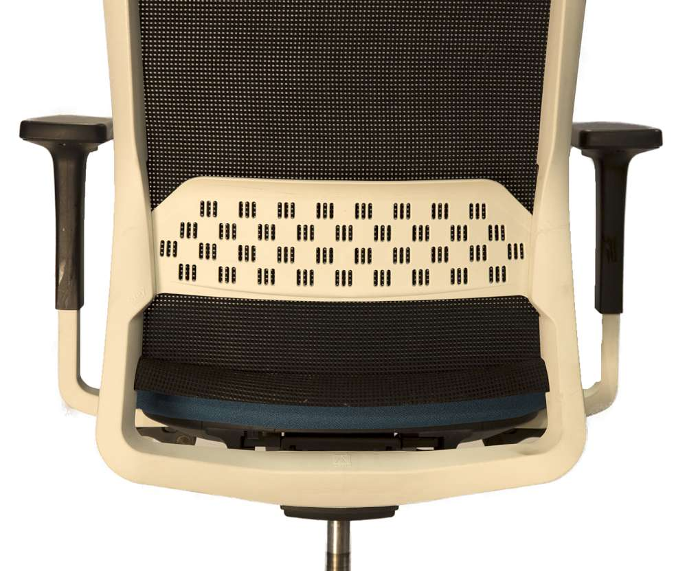 Ergonomic Office Chairs London (11)-1000