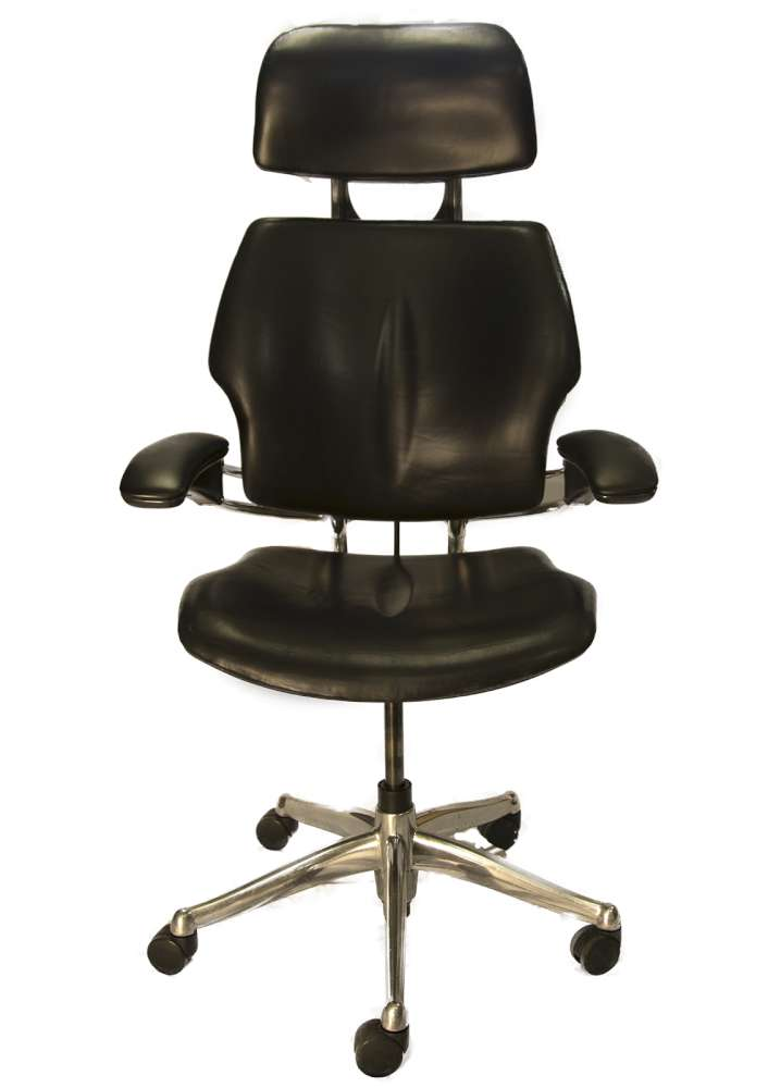 Ergonomic Office Chairs London (14)-1000