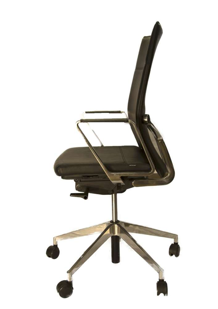 Ergonomic Office Chairs London (2)-1000