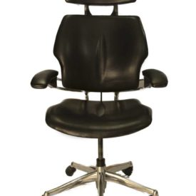 Ergonomic Office Chairs London (2)