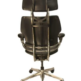 Ergonomic Office Chairs London (3)-1000