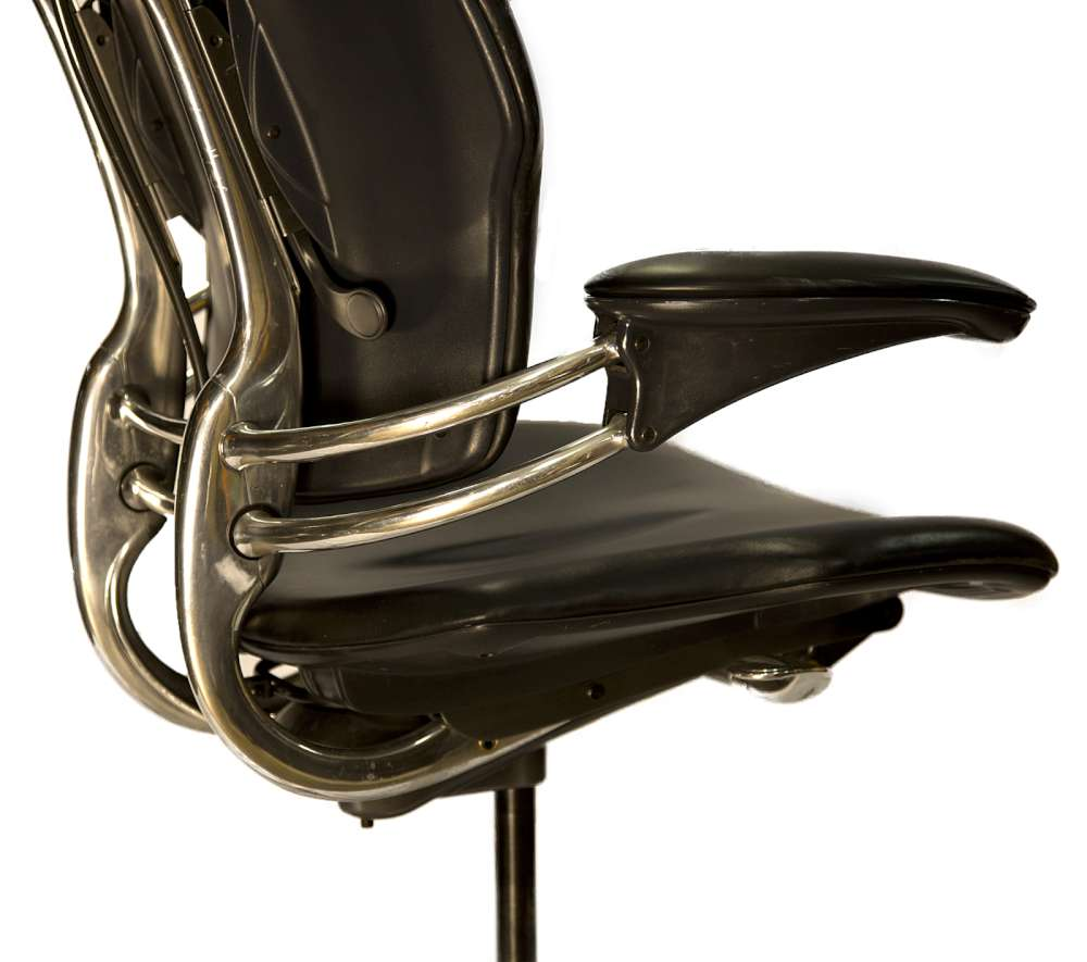 Ergonomic Office Chairs London (4)-1000
