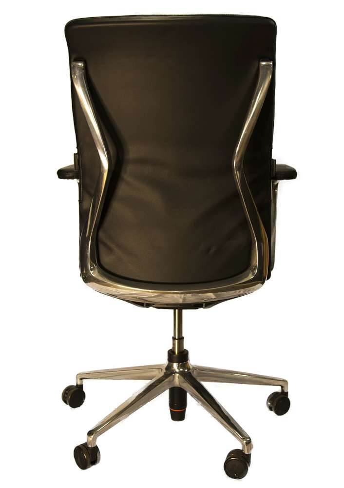 Ergonomic Office Chairs London (5)-1000