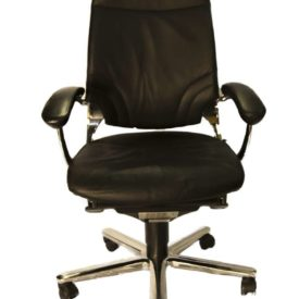 Ergonomic Office Chairs London (6)-1000