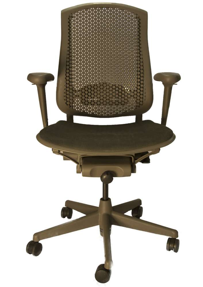 Ergonomic Office Chairs London (8)-1000