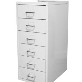 Filing Cabinets, Second Hand Office Furniture Co (2)