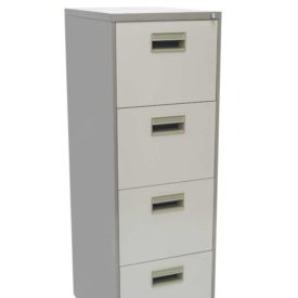 Filing Cabinets, Second Hand Office Furniture Co (4)