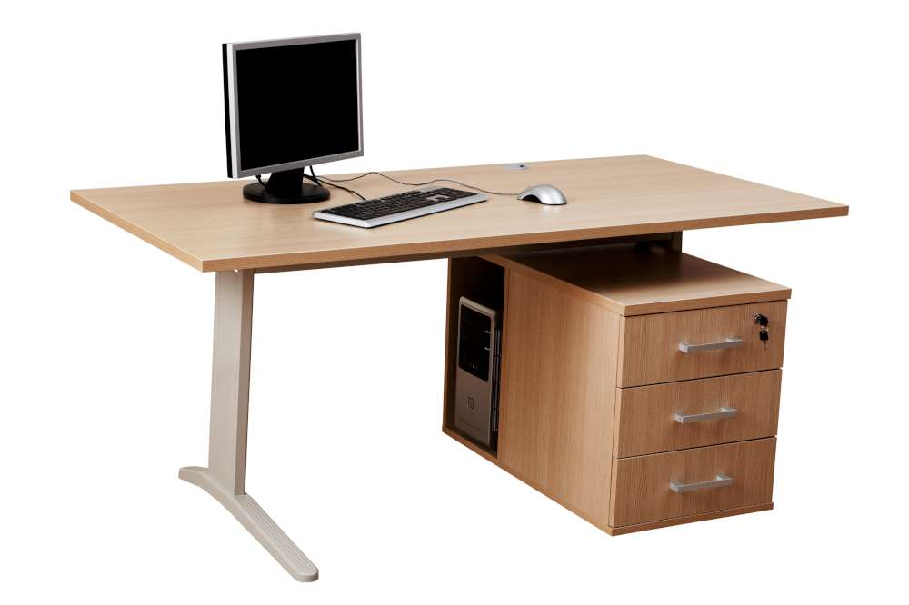 Second Hand Desks London (3)