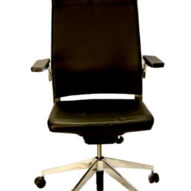 Second Hand Office Chairs London (1)-1000