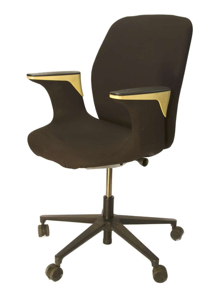 87 Where To Buy Office Furniture In London Second Hand Office Chairs London 11 1000 Used