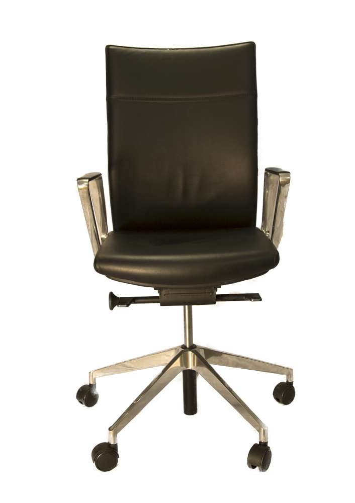 Second Hand Office Chairs London (3)-1000