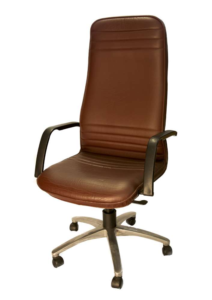 Second Hand Office Chairs London (8)-1000