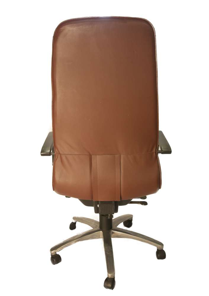 Second Hand Office Chairs London (9)-1000