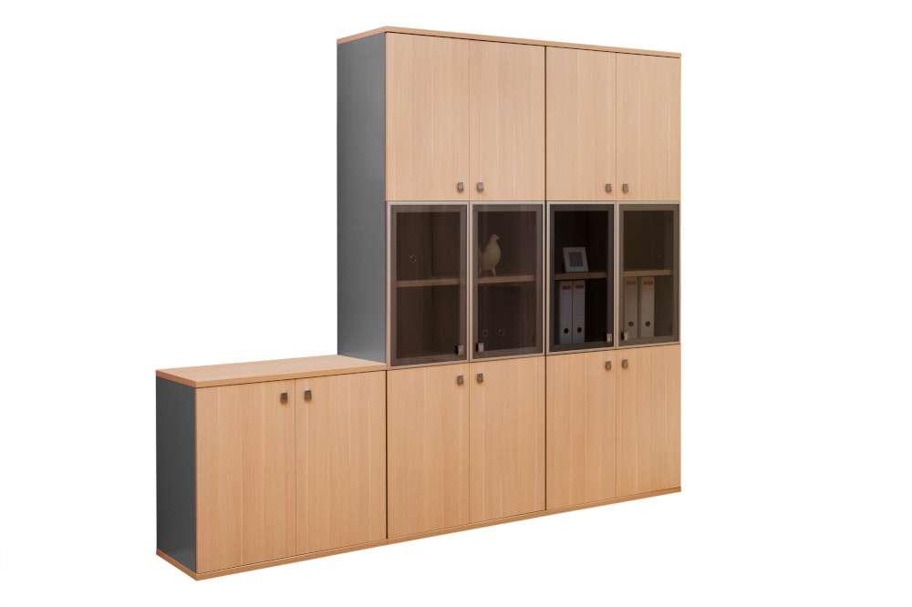 Used Office Furniture London (5)-1000