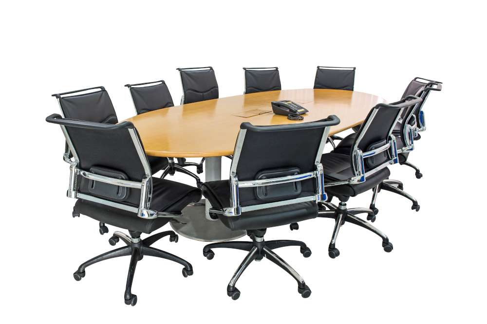 Used Office Furniture London (8)-1000