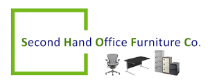 Second Hand Office Furniture Co.